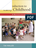 [Tim_Waller_(Ed.)]_An_Introduction_to_Early_Childh(BookFi).pdf