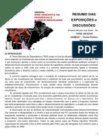 Síntese Seminário Teoria Marxista da Dependência e Realidade Brasileira.pdf