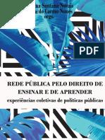 Rede pública pelo direito de ensinar e de aprender_ experiências coletivas  de políticas públicas.pdf