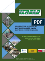 Brochure JR VERSAC_compressed