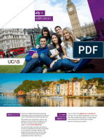 applying-to-study-a-pg-qualification-in-the-uk