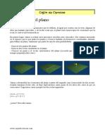 ecuaciones plano.pdf