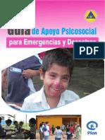 guia-plan Nicaragua