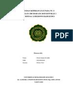 LK KDP CHF