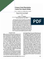 Gogos, Huang e Schmidt, 1986.pdf