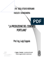 33180-Lezione 6 - la produzione del cemento Portland.pdf