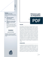 GUIA EN PSIQUIATRIA.pdf