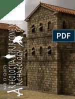 APN Vol 13 FINAL - Tapavicki-Ilic i Georgescu.pdf