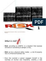 (1) Risk Management Concepts & Principles .pptx