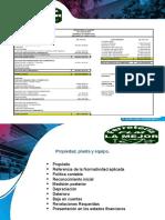 FERRETERIA LA MEJOR - PROPIEDAD,PLANTA Y EQUIPO.pptx