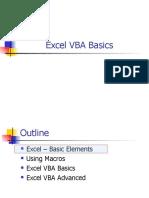 124119015-Excel-VBA (1).pdf