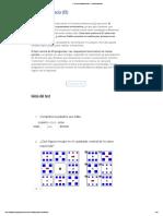 Test de inteligencia (CI) - Nicolas Ponce.pdf