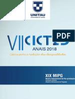 2018 MIPG_1544528388.pdf