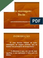 do-in auto-massagem.pdf