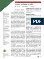 ACLF 2019.pdf