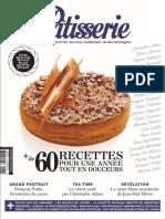Fou_de_Patisserie_-_janvier_2018.pdf