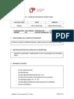 GUÍA N°3 CENTRO DE GRAVEDAD DE FIGURAS PLANAS.pdf