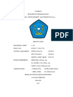 farmakologi LC50.docx
