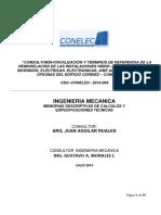 7831156 (1).pdf