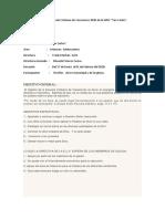 Plan-de-Trabajo-de-la-ECV-2020