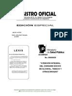 AF9F58605CE7109F9BE1D38A4576FEB70D5E4ED6.pdf