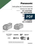 HC-VXF990_VX980_EG_SQW0535_por.pdf