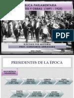 REPUBLICA-PARLAMENTARIA2