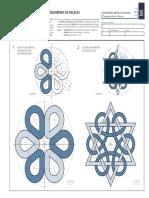 modulares 104-Tema-8-Dibujo-Tecnico-1ºBachillerato-Sandoval