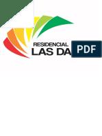 ESTATUTO DE LAS DALIAS VALE