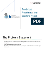Approach_Document_BFS Capstone Project_v0.1