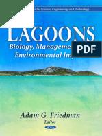 [Adam_G._Friedman]_Lagoons_Biology,_Management_an(BookFi)