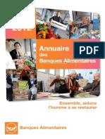 AnnuaireFFBA1.pdf
