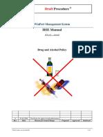 2.5 WP-xxx XX-XX Drug and Alcohol Abuse Policy (final).pdf