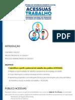 RELATÃ_RIO PESQUISA UNIS-1