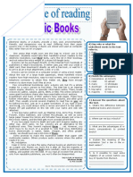 the-future-of-reading-electronic-books-ebooks-reading-comprehension-exercises_5696.doc