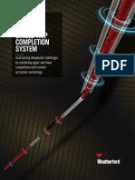 TR1P-SingleTrip-Completion-System