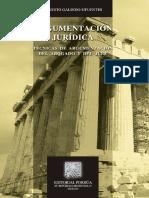 Argumentacio_n_Juridica_Te_cnicas_de_arg.pdf