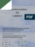 ecuaciones_transformada_de_laplace_ctm_con_fondo