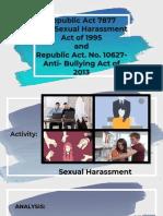 Anti-Sexual-harassment