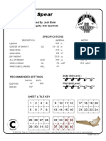 FT_Spear_v1.0_AIO.pdf