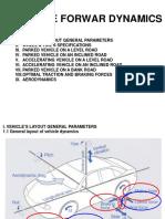 Chapter II_Vehicle Forward Dynamics.pdf