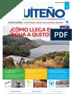 EL_QUITENO_EDICION_369.pdf