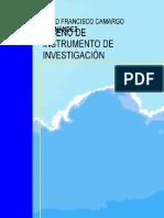 eBook-en-PDF-DISENO-DE-INSTRUMENTO-DE-INVESTIGACION
