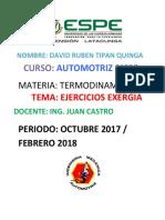 EJERCICIOS UNIDAD3.docx
