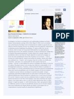 actu-philosophia_com