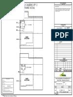 Anexo 07 Propuesta Bases Economizadores CPF's