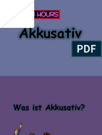 akkusativ-saetze-ansehen-von-videos-aussprache_29017.pptx