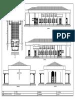 CHURCH OF UGANDA NABILATUK 001