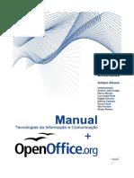 tic manual 2ed.pdf
