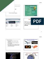 1BQ2016Iintrod1Public.pdf